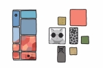 %name More details on Google's modular 'Project Ara' phone have been revealed by Authcom, Nova Scotia\s Internet and Computing Solutions Provider in Kentville, Annapolis Valley