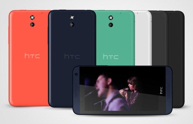 HTC-Desire-610