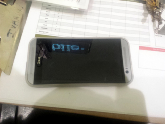 htc-one-all-new-one-leak-hardforum-2
