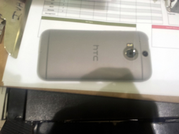 htc-one-all-new-one-leak-hardforum-3