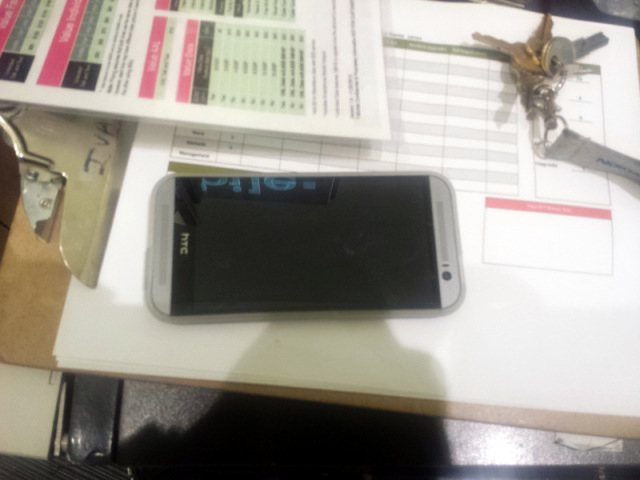 htc-one-all-new-one-leak-hardforum-4