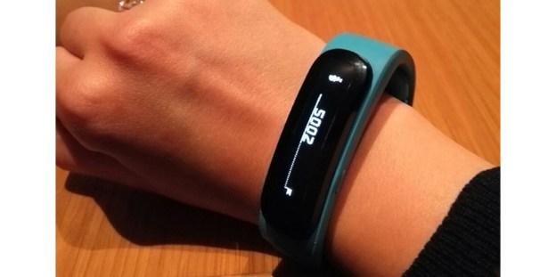 huawei-smartwatch-2