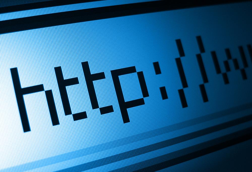 Home Internet Speed Test