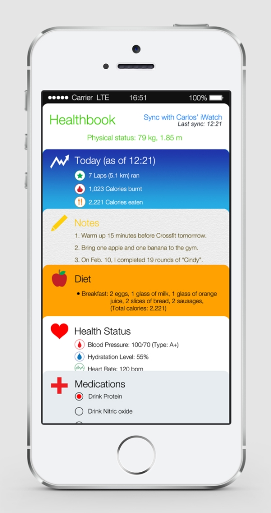 ios-8-healthbook-iwatch-app-concept-1