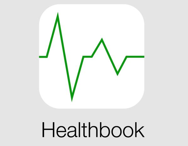ios-8-healthbook-iwatch-app-concept-3