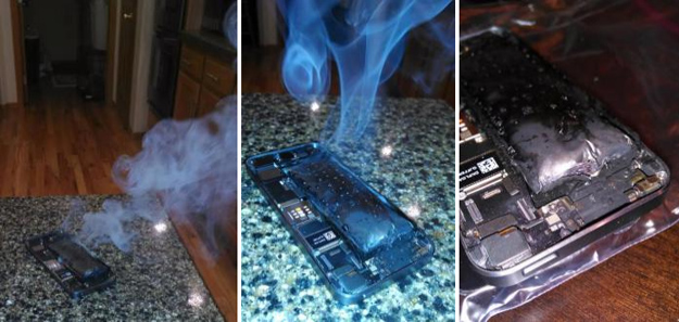 iphone-5s-explosion-2