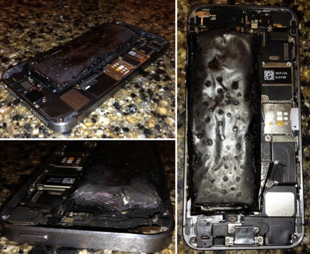 iphone-5s-explosion-3