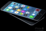 %name Apple just patented the iPhone of your dreams by Authcom, Nova Scotia\s Internet and Computing Solutions Provider in Kentville, Annapolis Valley