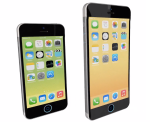 %name iPhone 6 phablet may be tough to find when it finally launches by Authcom, Nova Scotia\s Internet and Computing Solutions Provider in Kentville, Annapolis Valley