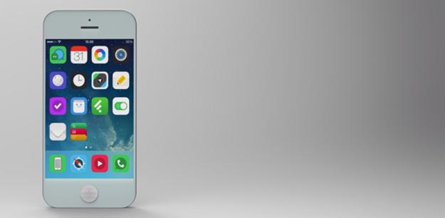 iPhone 6 Specs, Design, Size