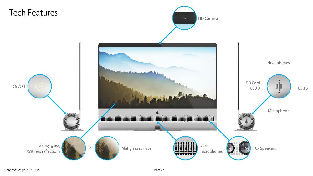 iPro-concept-19