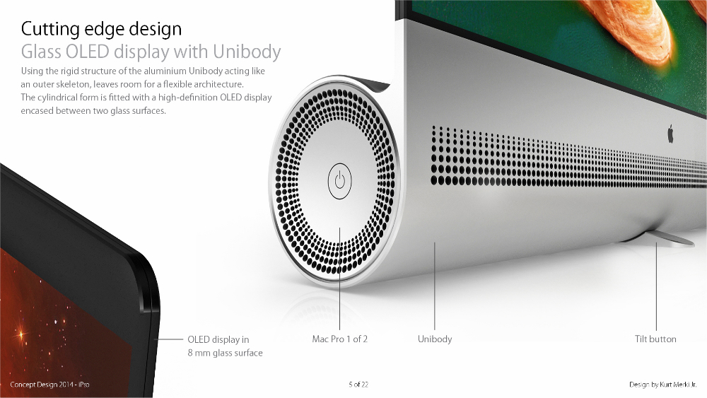 iPro-concept-5