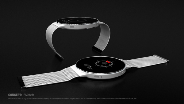 iwatch-concept-belm-designs-2