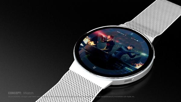 iwatch-concept-belm-designs-3