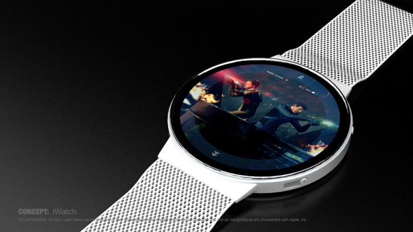 iwatch-concept-belm-designs-3