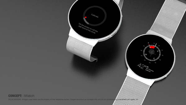 iwatch-concept-belm-designs-4