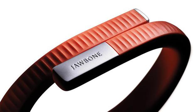 jawbone-up24-3