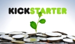 %name The 5 most awesomely bad Kickstarter projects we've seen in just the last month by Authcom, Nova Scotia\s Internet and Computing Solutions Provider in Kentville, Annapolis Valley