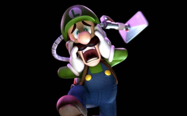 Nintendo Wii U Upcoming Releases