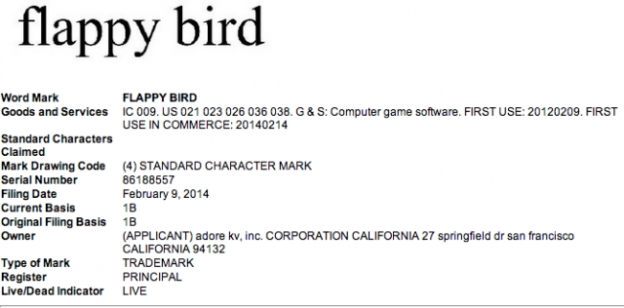 new-flappy-bird-game-trademark