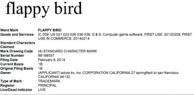 new-flappy-bird-game-trademark