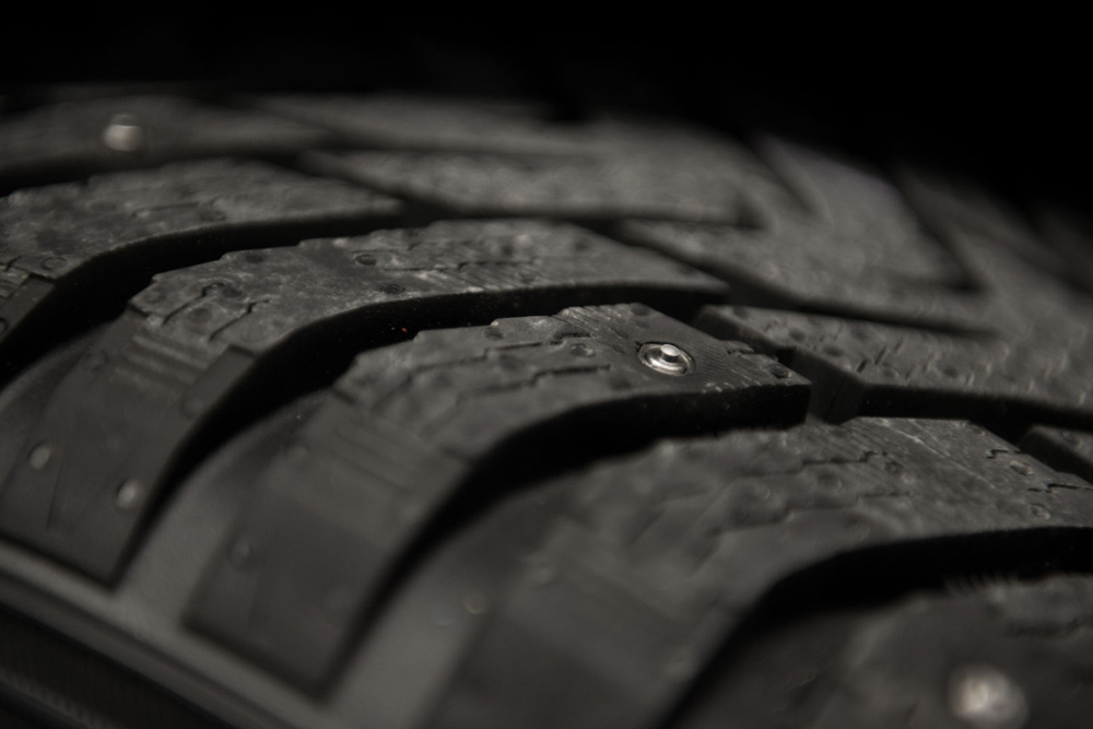 nokia-non-studded-tires-2