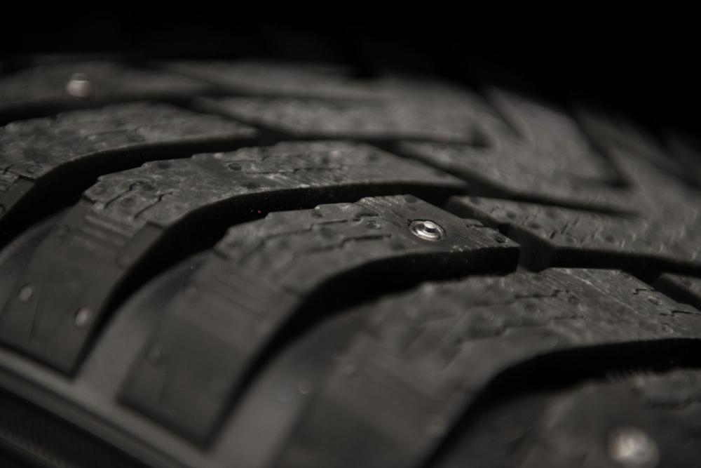nokia-non-studded-tires-2