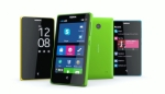 %name Microsoft is getting ready to launch Android phones by Authcom, Nova Scotia\s Internet and Computing Solutions Provider in Kentville, Annapolis Valley