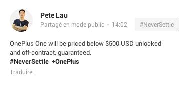 one-plus-one-price-1