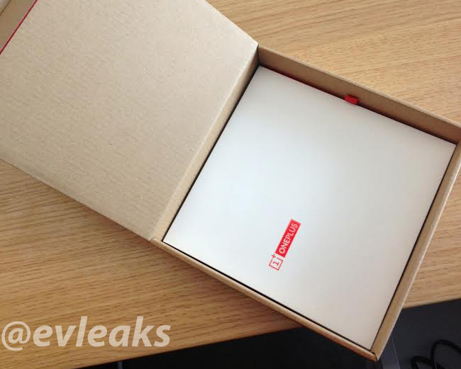 oneplus-one-retail-packaging