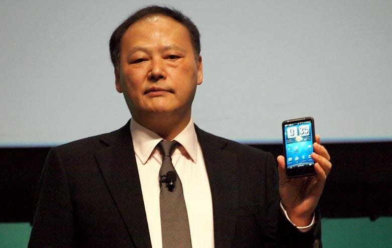 Nokia HTC Patent Dispute Settlement