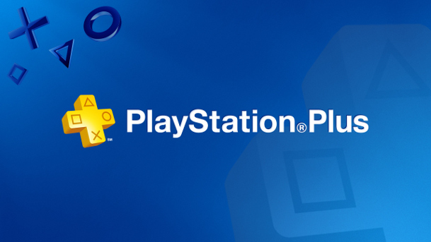 Playstation Plus Membership Price