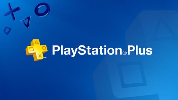 PlayStation Plus Hack