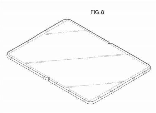 samsung-flexible-tablet-laptop-patent