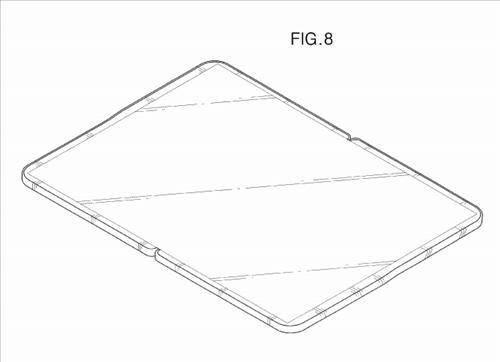 samsung-flexible-tablet-laptop-patent