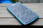 %name Samsung's rugged smartphone gets mauled by a lawnmower, lives to tell the tale by Authcom, Nova Scotia\s Internet and Computing Solutions Provider in Kentville, Annapolis Valley