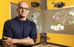 %name Microsoft's new CEO explains why dumping the Xbox would be incredibly stupid by Authcom, Nova Scotia\s Internet and Computing Solutions Provider in Kentville, Annapolis Valley