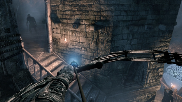 Thief Review 3