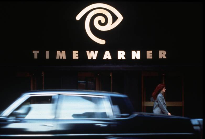 Time Warner Cable Retail Store