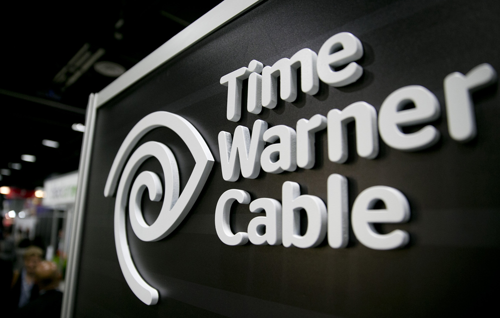Time Warner Cable vows to stop behaving like Time Warner Cable – BGR
