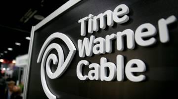 Time Warner Cable Internet TV
