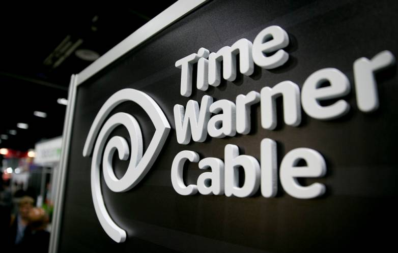 Charter Time Warner Cable Merger $78.7 Billion