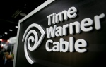 %name Surprise: TWC wants to build a 1Gbps fiber network after Los Angeles threatens to build its own by Authcom, Nova Scotia\s Internet and Computing Solutions Provider in Kentville, Annapolis Valley