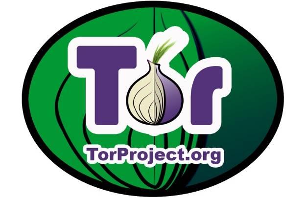 Heartbleed Bug Fix Tor