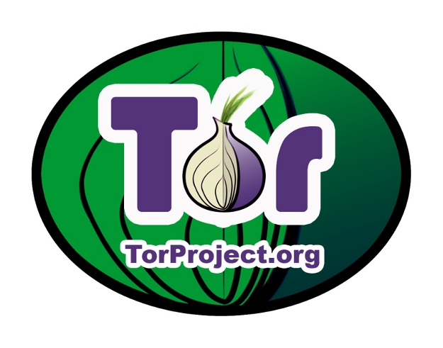 Tor Anonymous Instant Messenger