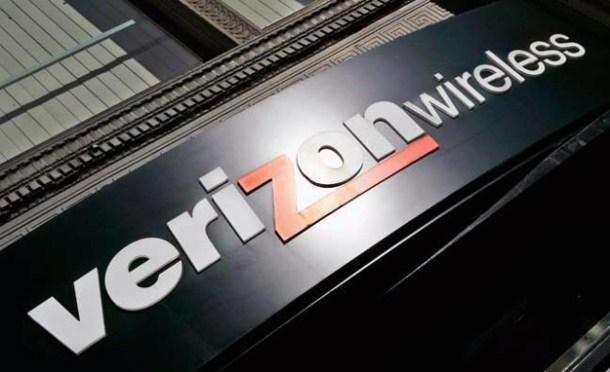 Here's Verizon isn't going abandon