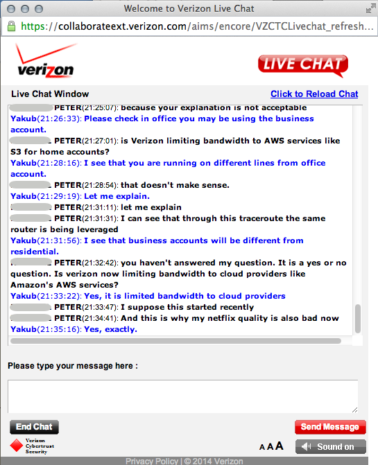 verizon_fail