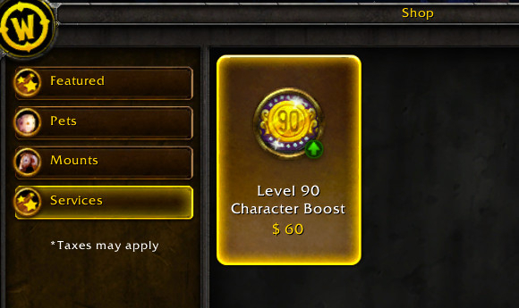 world-of-warcraft-level-90-boost-shop-1