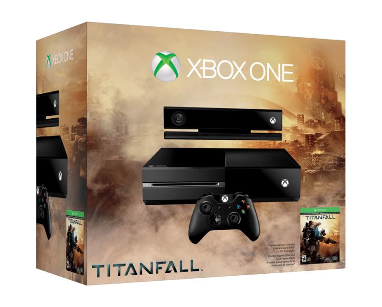 Xbox One 29 New Markets