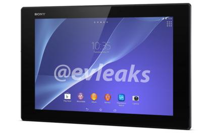 xperia-z2-tablet-evleaks-1